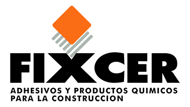 ficheros/productos/199108fixcer.png